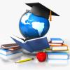 Hướng dẫn thi Kiến thức liên môn