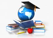 Quy chế phối hợp giữa Nhà trường và Ban Đại diện CMHS